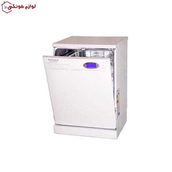ماشین ظرفشویی الگانس EL 9002