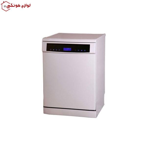 ماشین ظرفشویی ۱۲ نفره الگانس EL9005