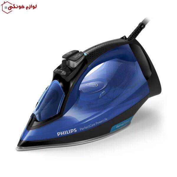 اتو بخار فیلیپس GC3920