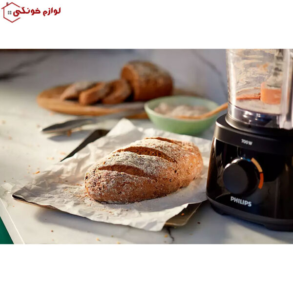 غذاساز فیلیپس HR7320