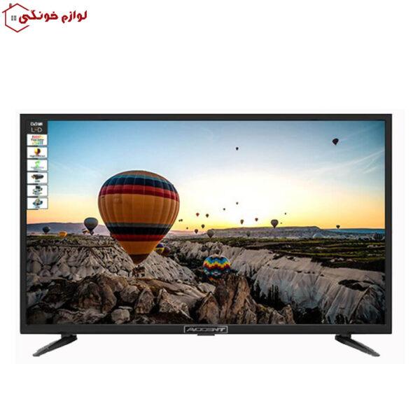 تلویزیون اکسنت ACT3219