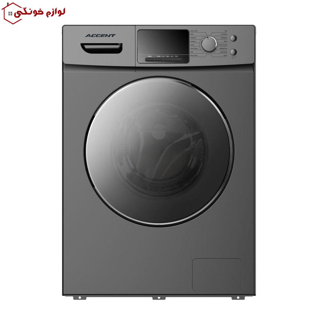 ماشین لباسشویی ۷ کیلویی اکسنت Accent701400