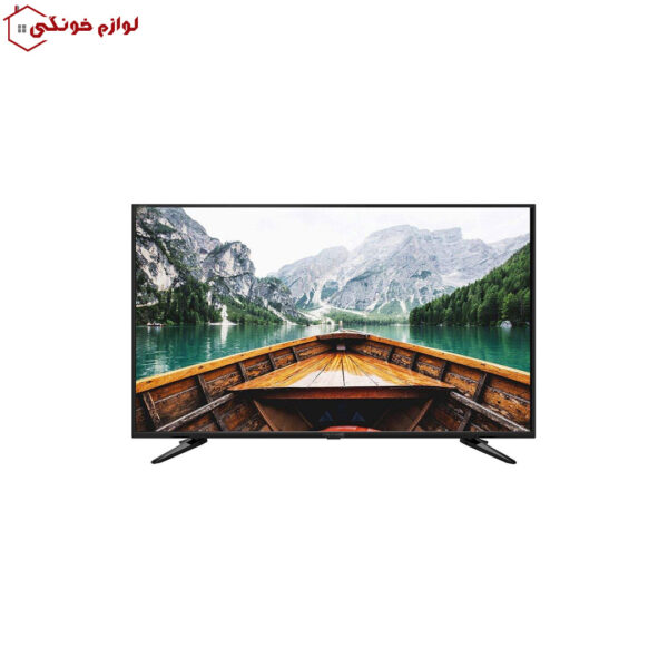تلویزیون اکسنت 43 اینچ ACT4319