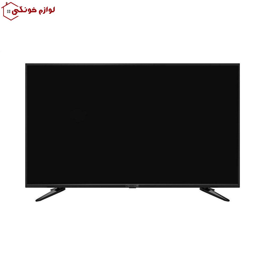 تلویزیون اکسنت 49 اینچ ACT4919