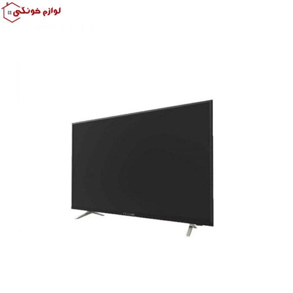 تلویزیون اکسنت 65 اینچ ACT6520