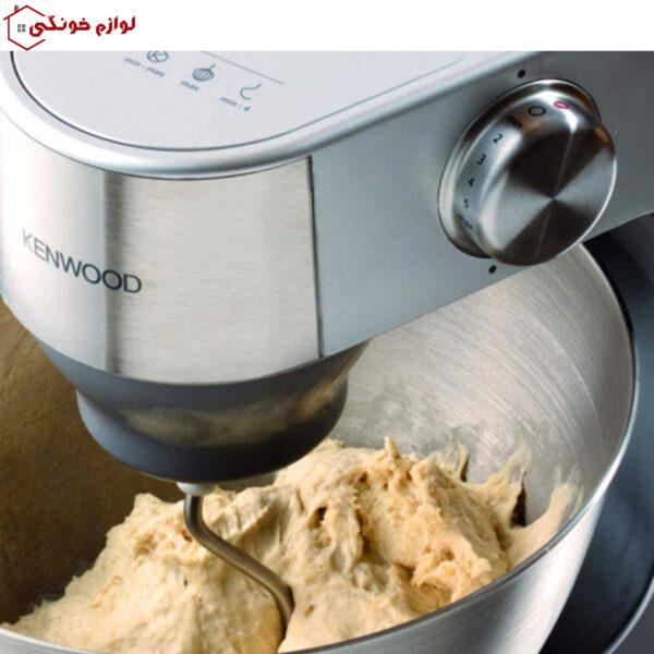 ماشین آشپزخانه کنوود KM240