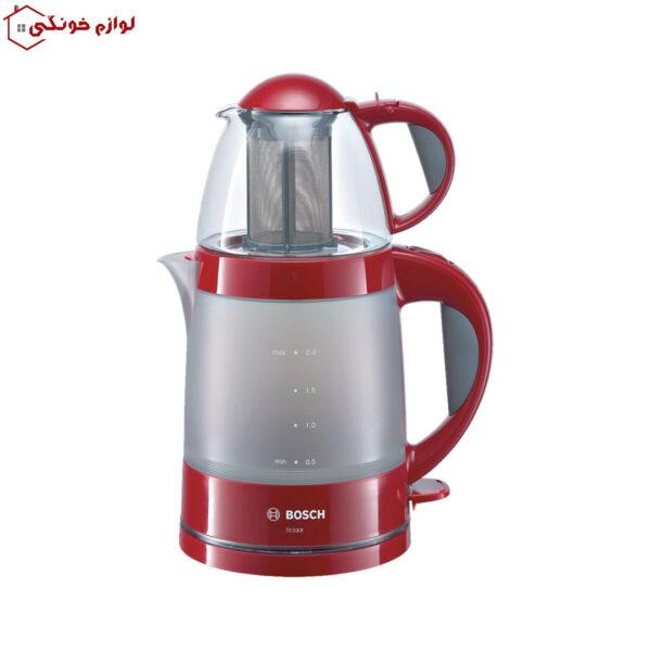 چای ساز بوش TTA2010