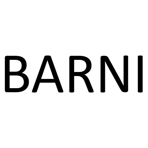 بارنی