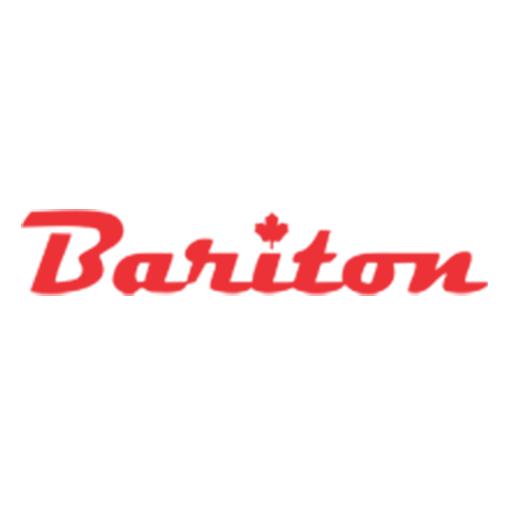 باریتون