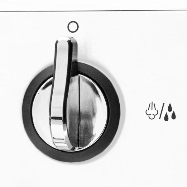 اسپرسوساز گاستروبک 42717
