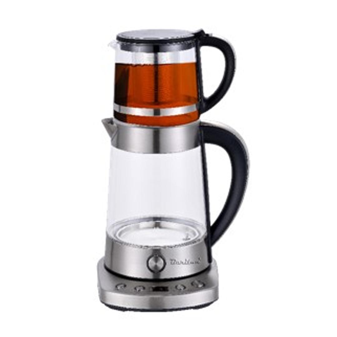 چایساز باریتون KG17T02GS