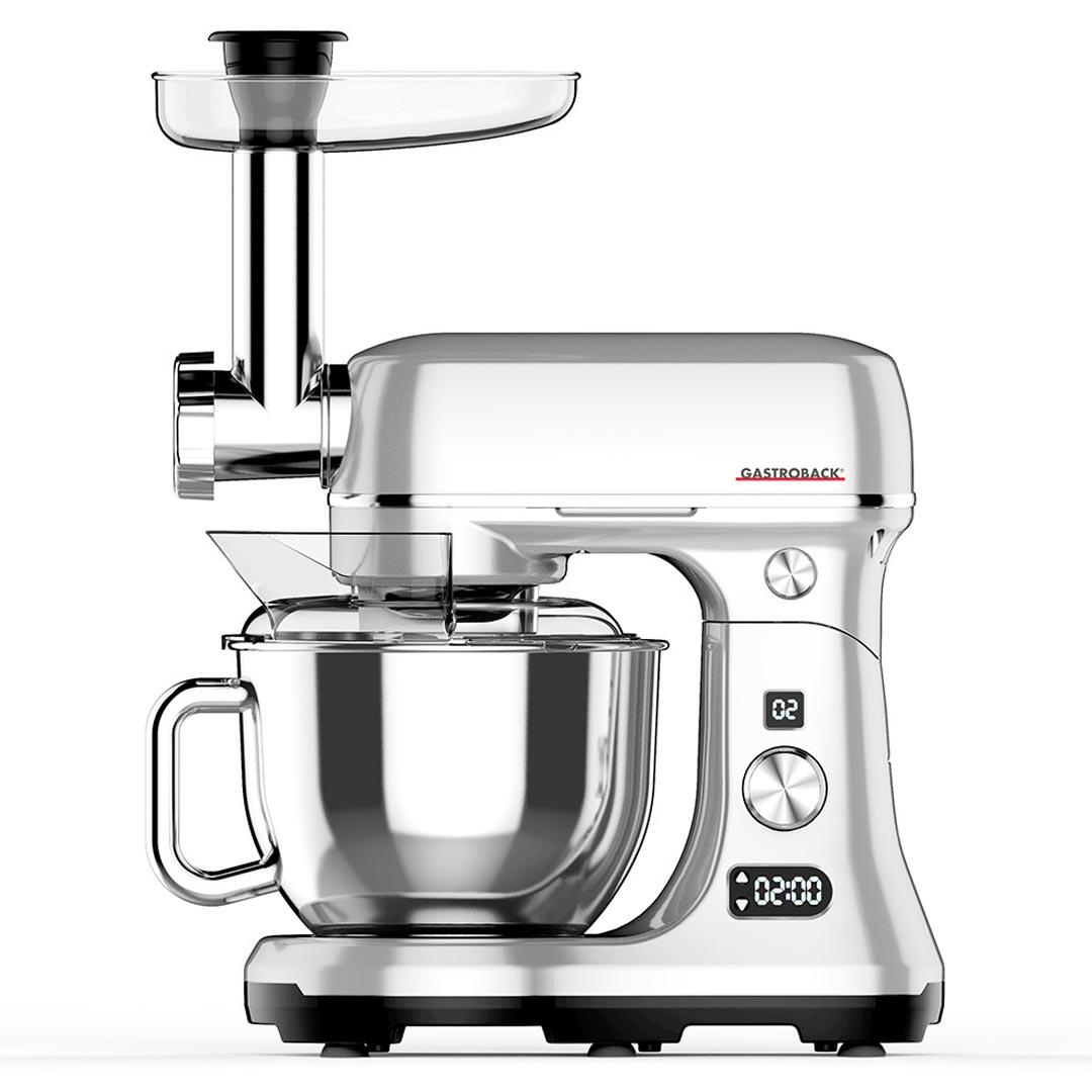 ماشین آشپزخانه گاستروبک 40977