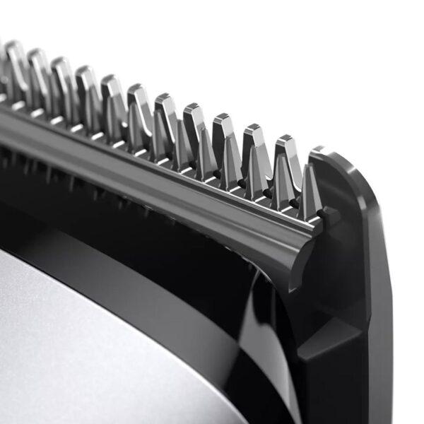 ماشین اصلاح فیلیپس MG7715